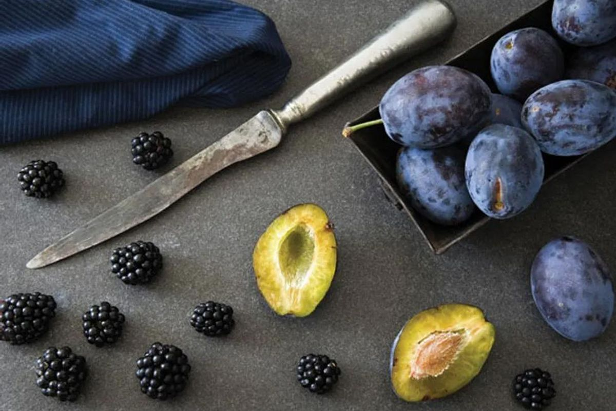 10 Sneaky Ways to Get More Fruits and Veggies in Your Diet