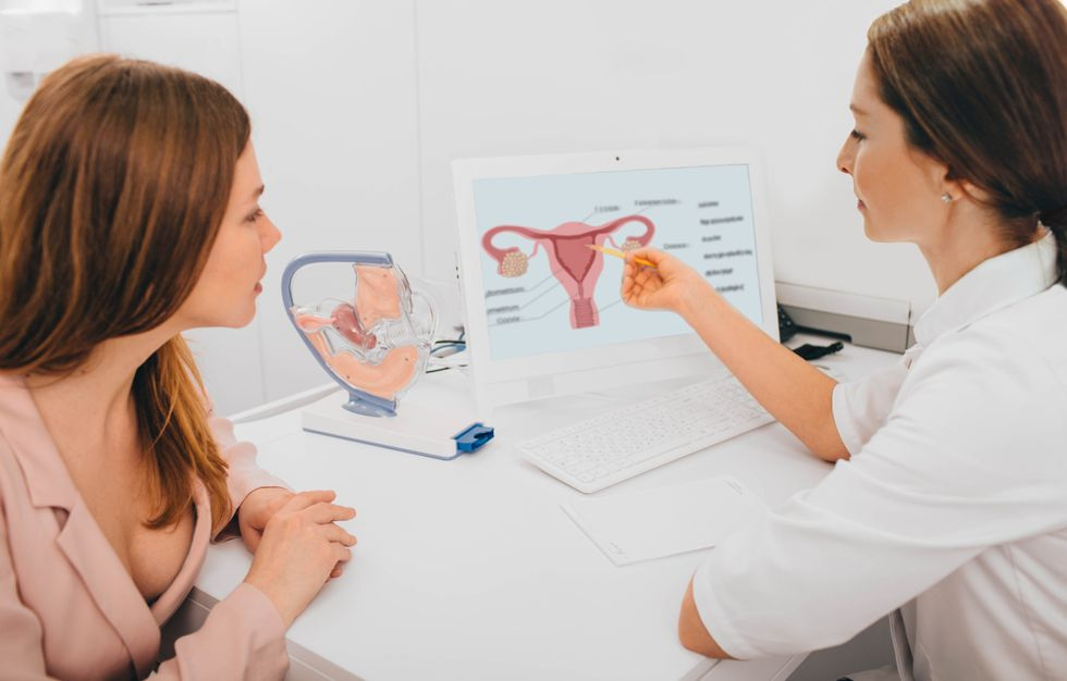 Many Young Women Are Skipping Their Annual Pelvic Exam