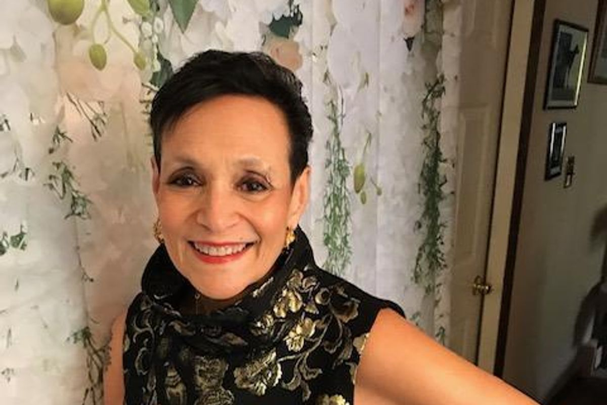 Michelle Gennari
