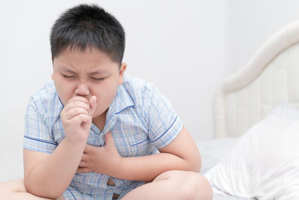 Most Prescription Meds Lack Dosing Guidelines for Obese Kids