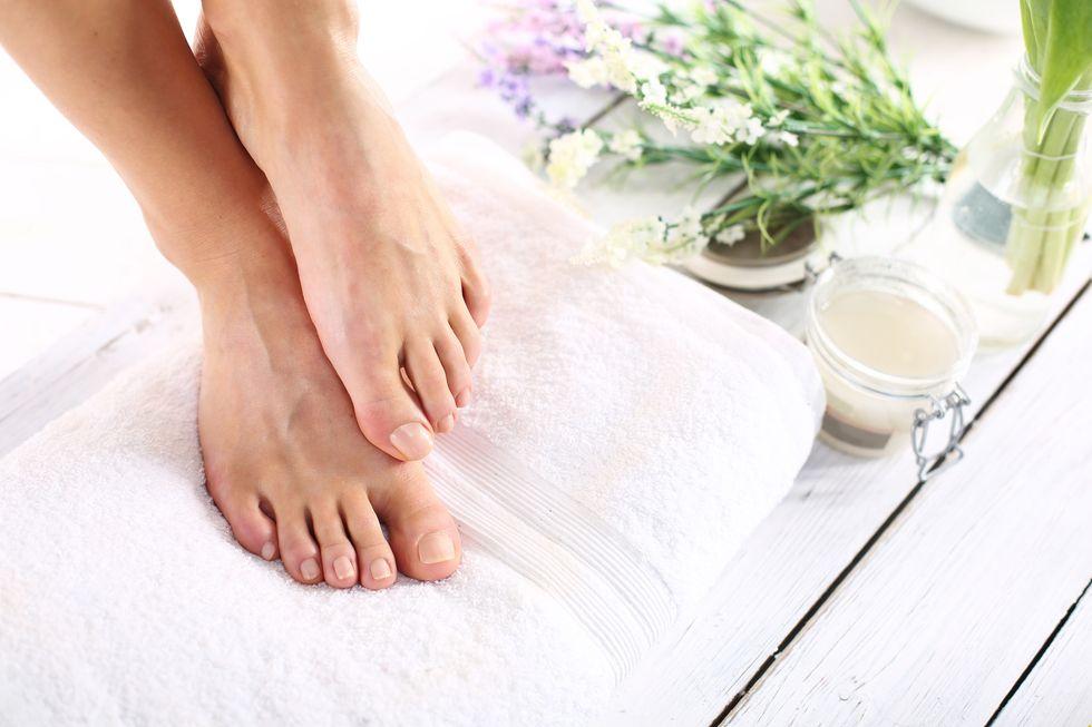 New Breakthrough in Eczema Treatment