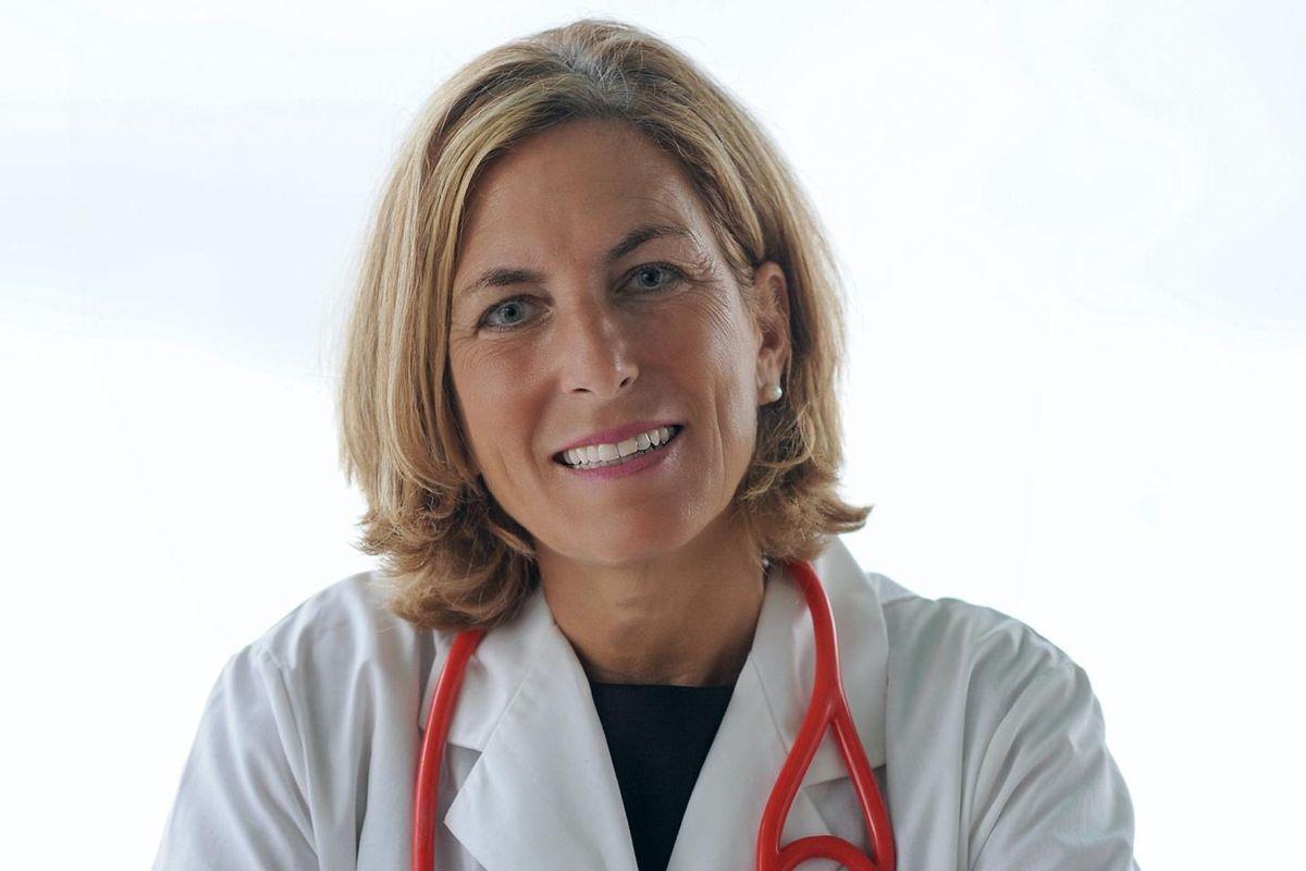 No Posponga Su Prueba de Detección y Vacunación Contra el Cáncer de Cuello Uterino