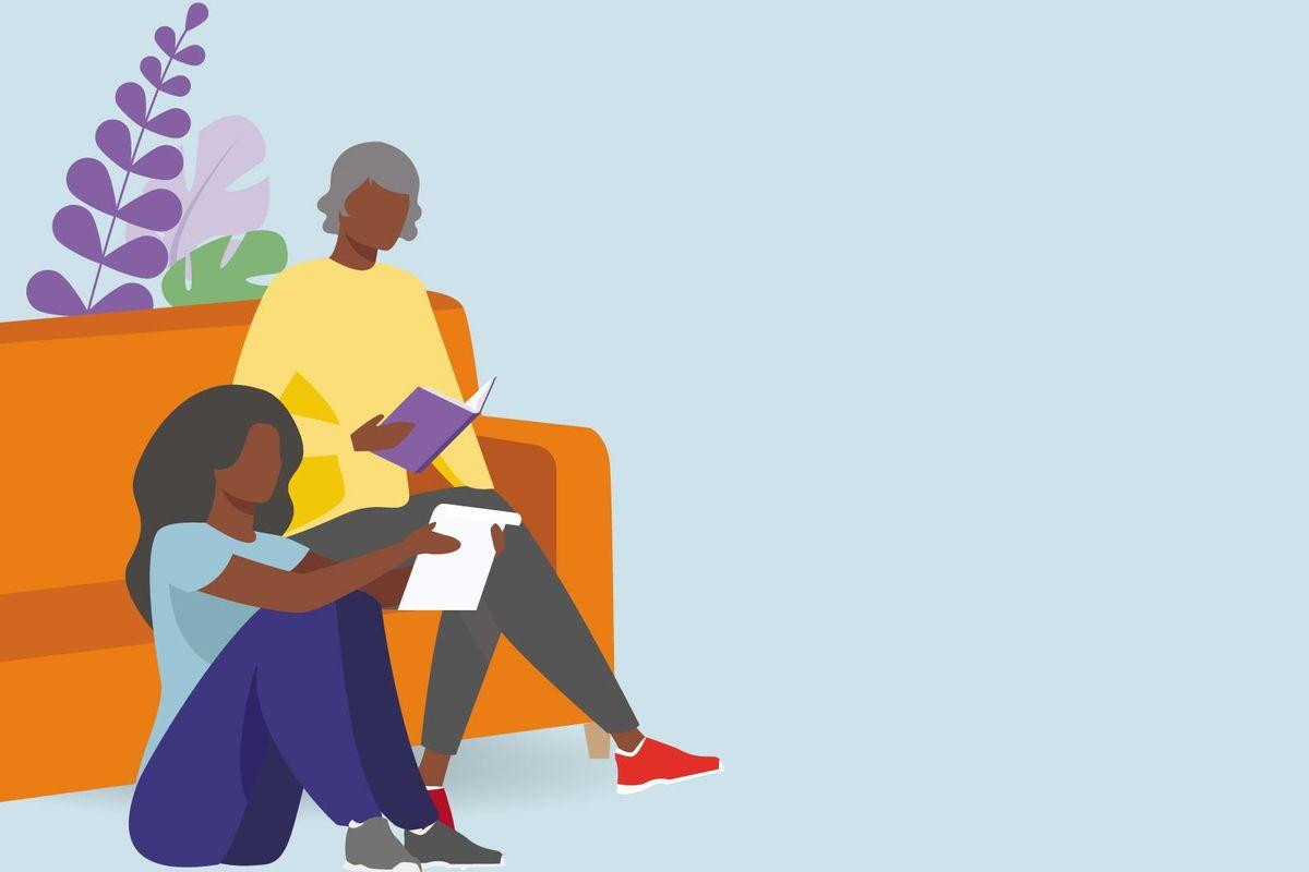 Qué hacer después de una diagnosis de Alzheimer