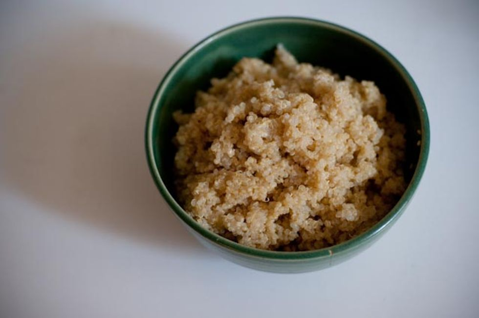 quinoa-737330.jpg