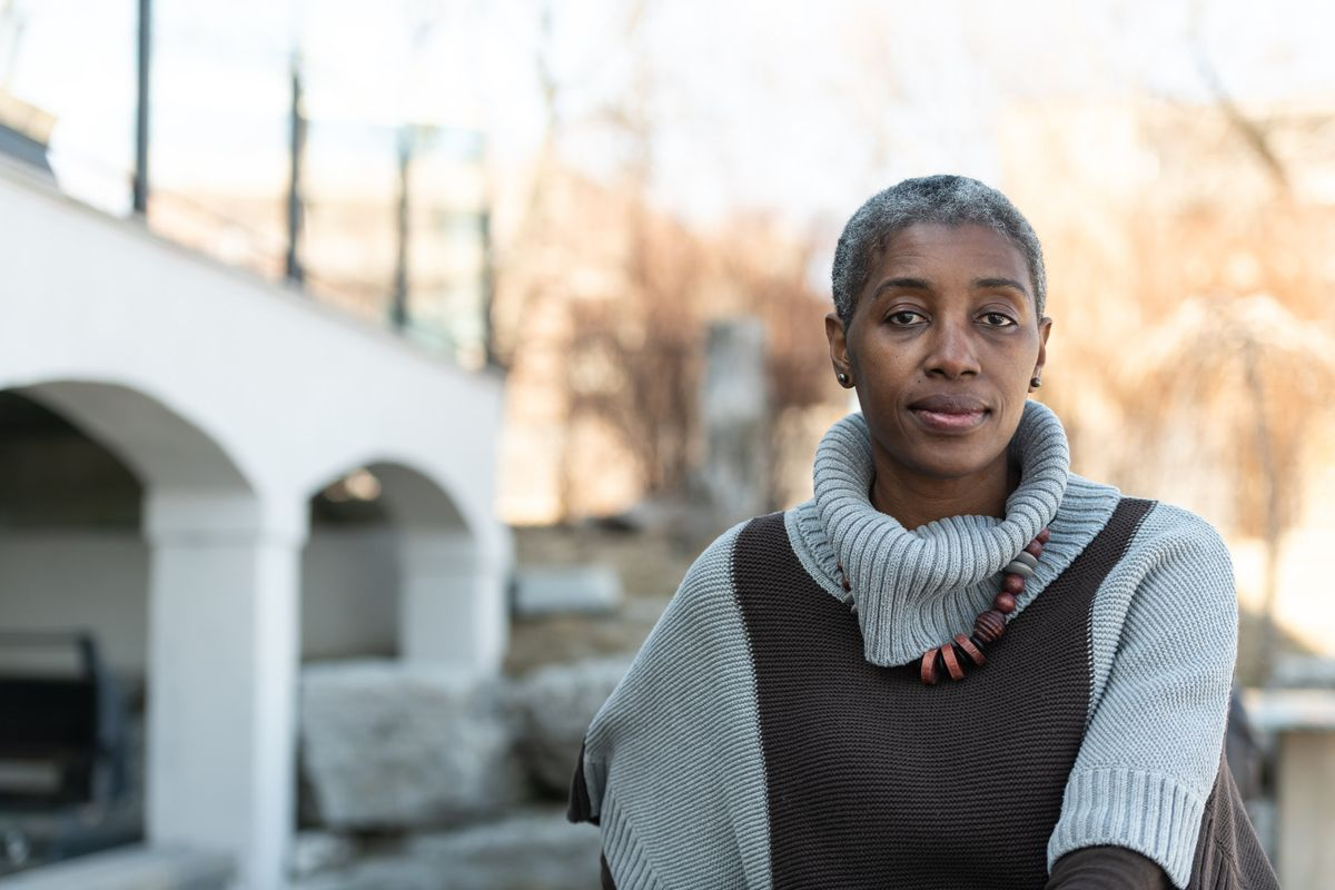Racism Linked To Cognitive Decline in African American Women