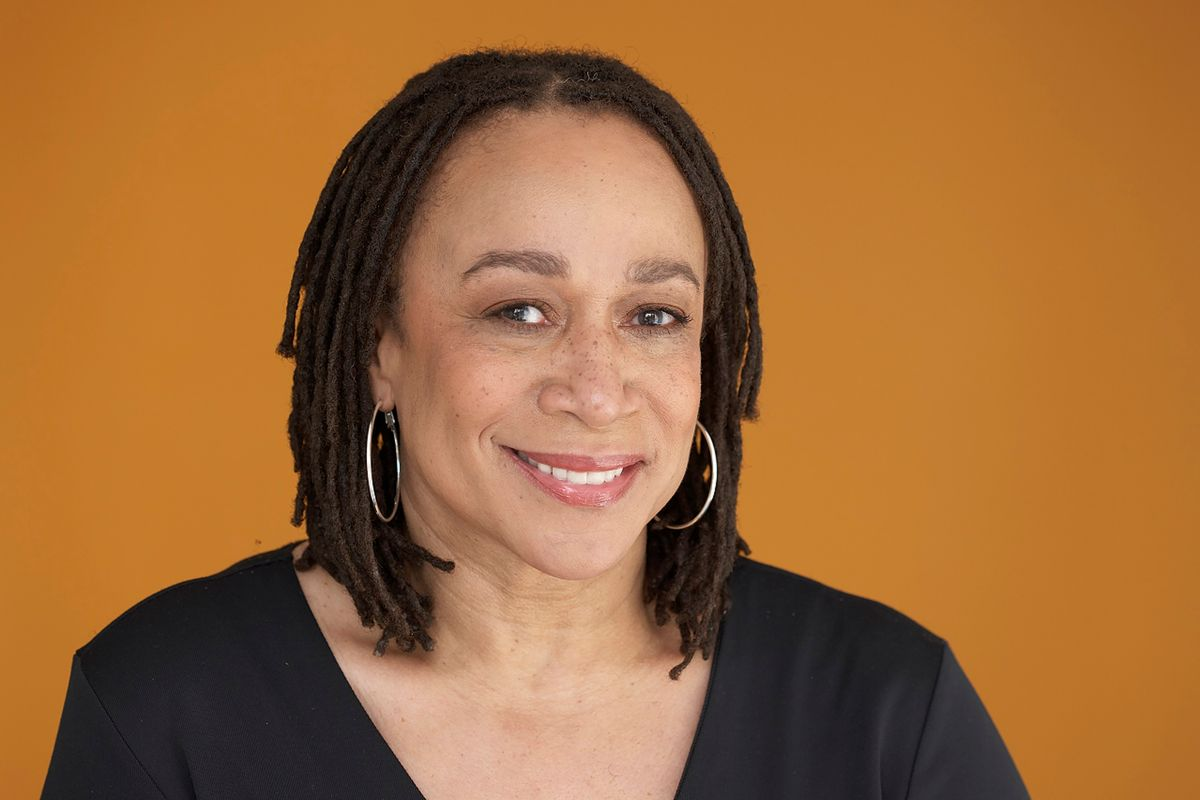 Shameless: S. Epatha Merkerson on the Sweet Truth About Diabetes