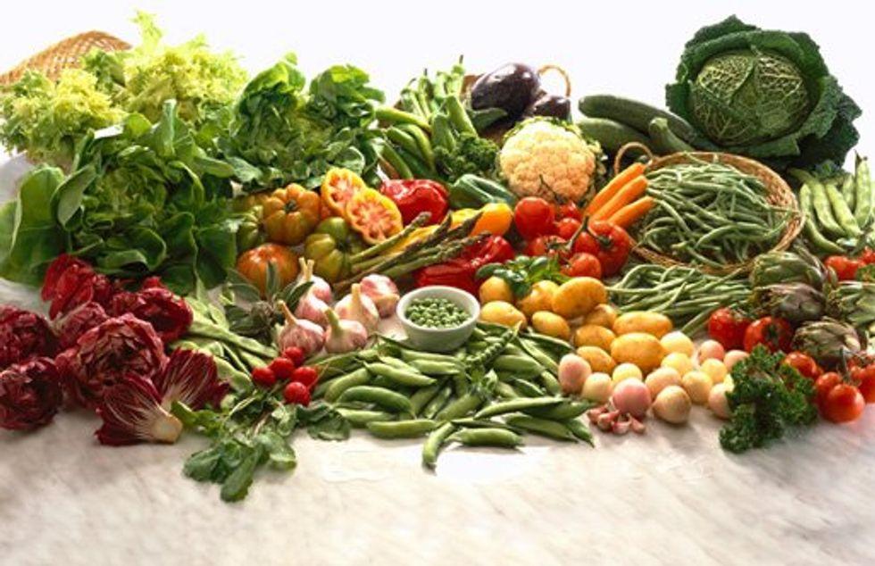 spring-veggies-784822.jpg