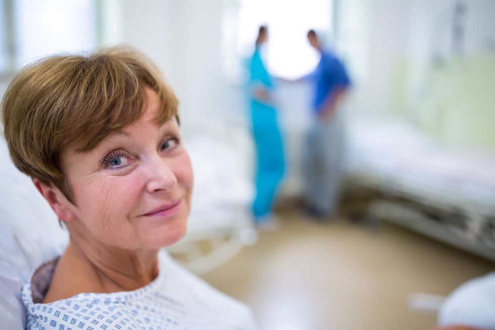 Study Confirms Lifesaving Value of Colonoscopy