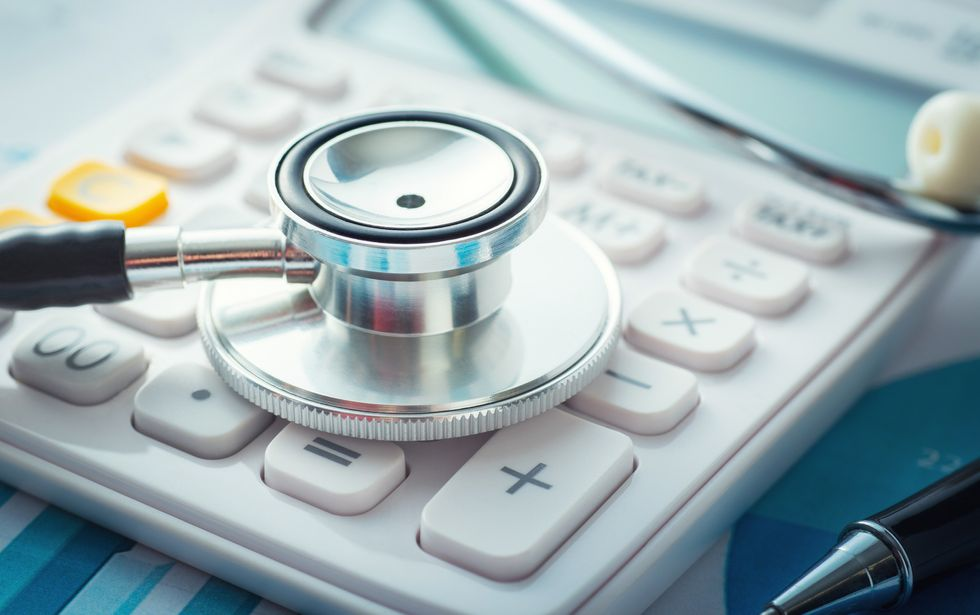 Surprise Medical Bills Continue During Coronavirus Time, and Congress Still Misses Major Points