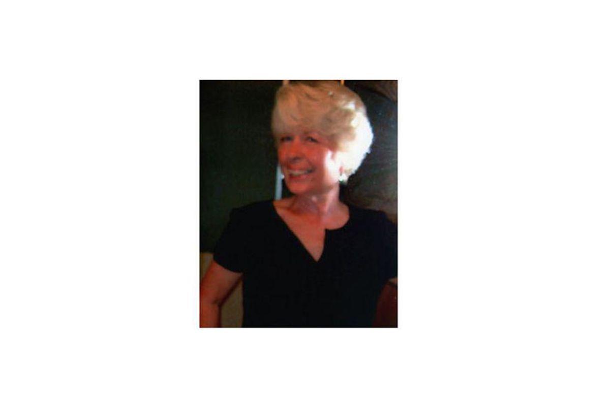 Sylvia L. Ramsey