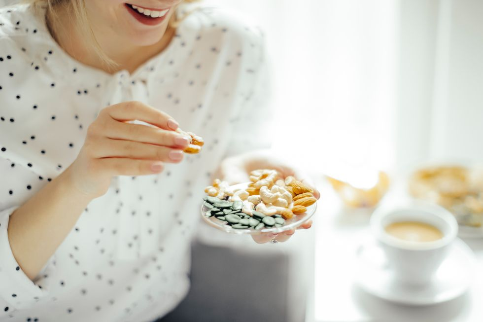 The Best Way to Diagnose a Food Allergy