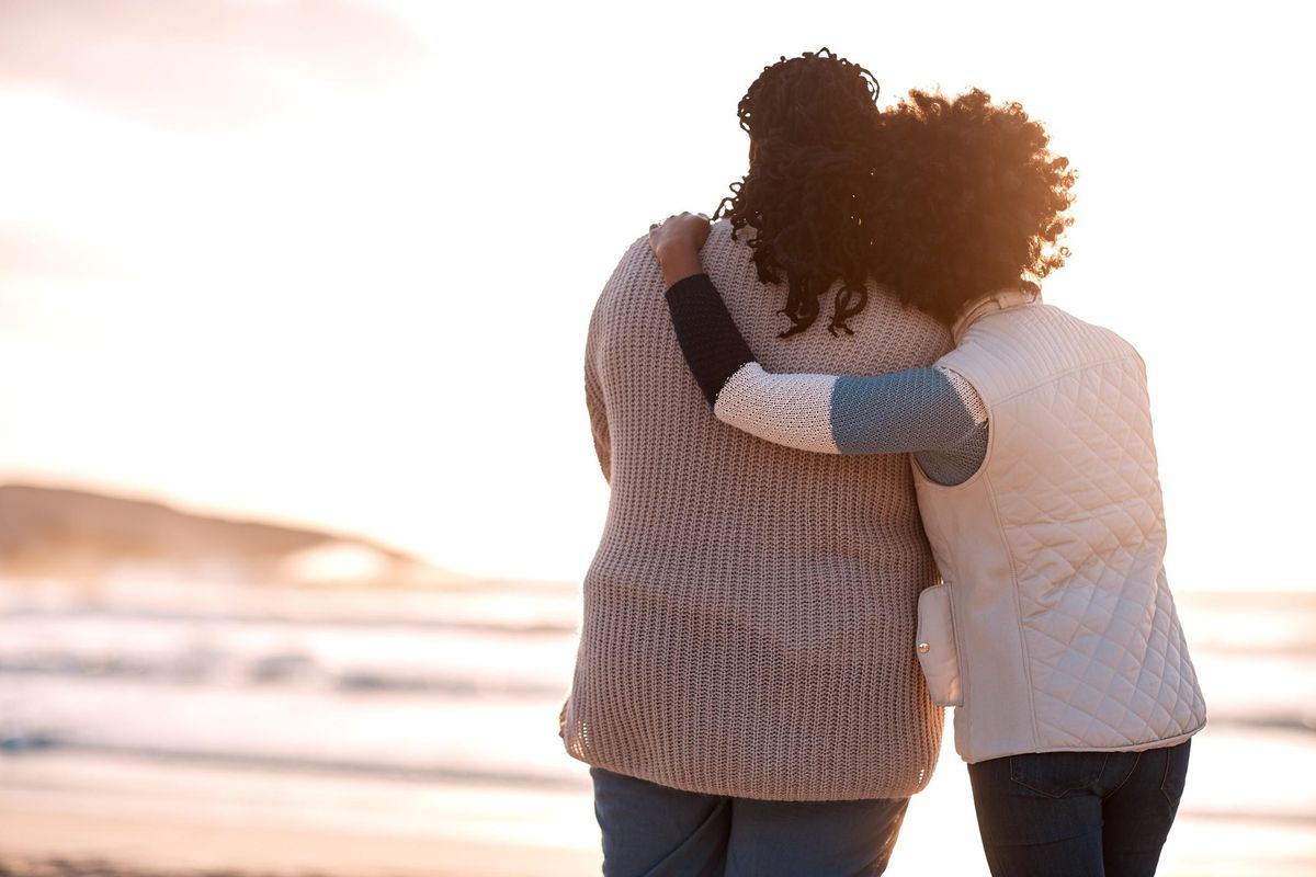 The Personal and Financial Toll Alzheimer's Takes on Women of Color