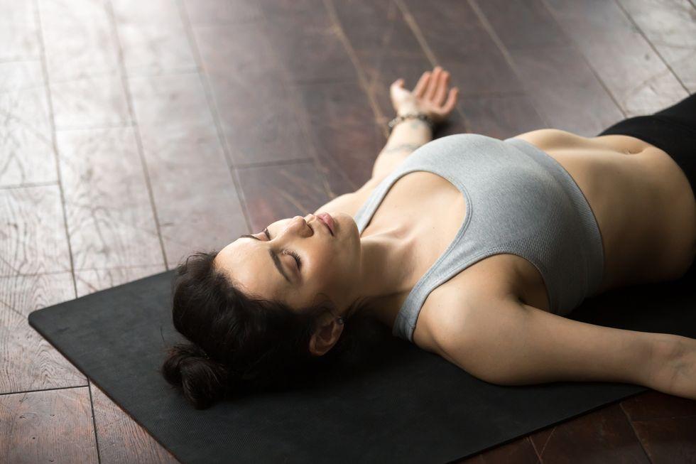 Try These Alternatives to Kegel Exercises