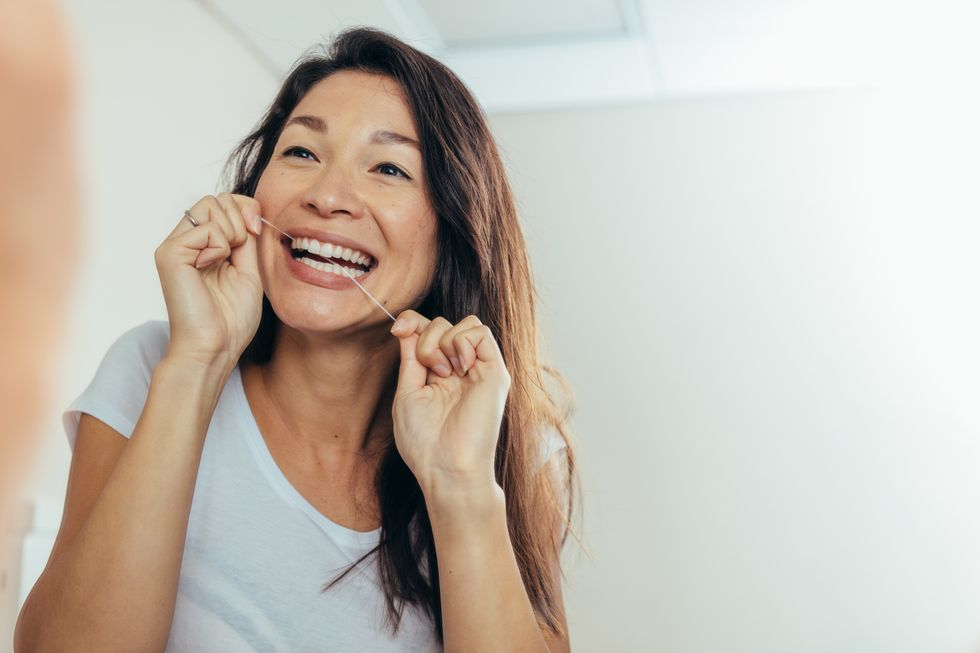 What Causes Bad Breath? 11 Reasons for Your Smelly Breath