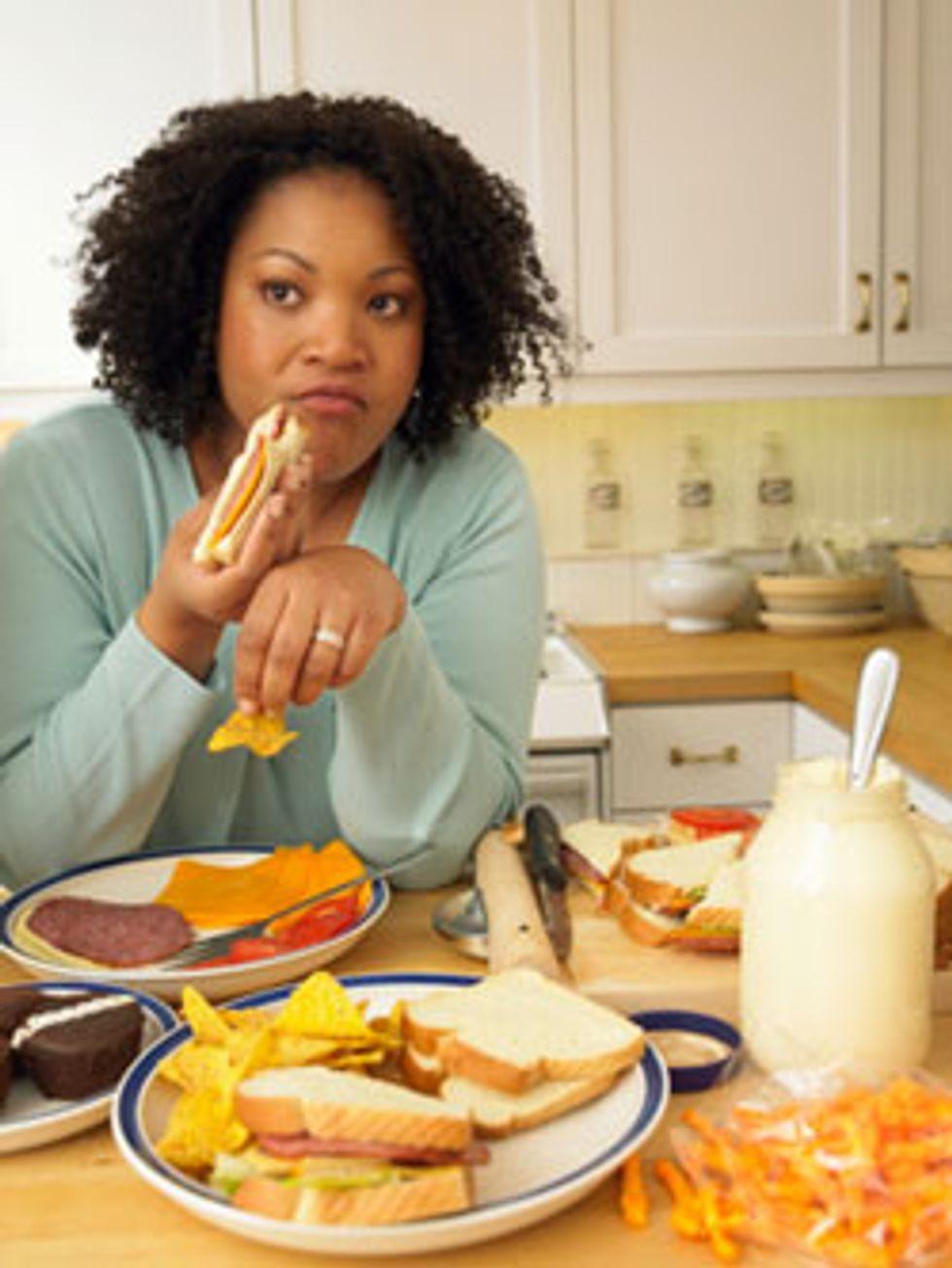 woman-eating-749651.jpg