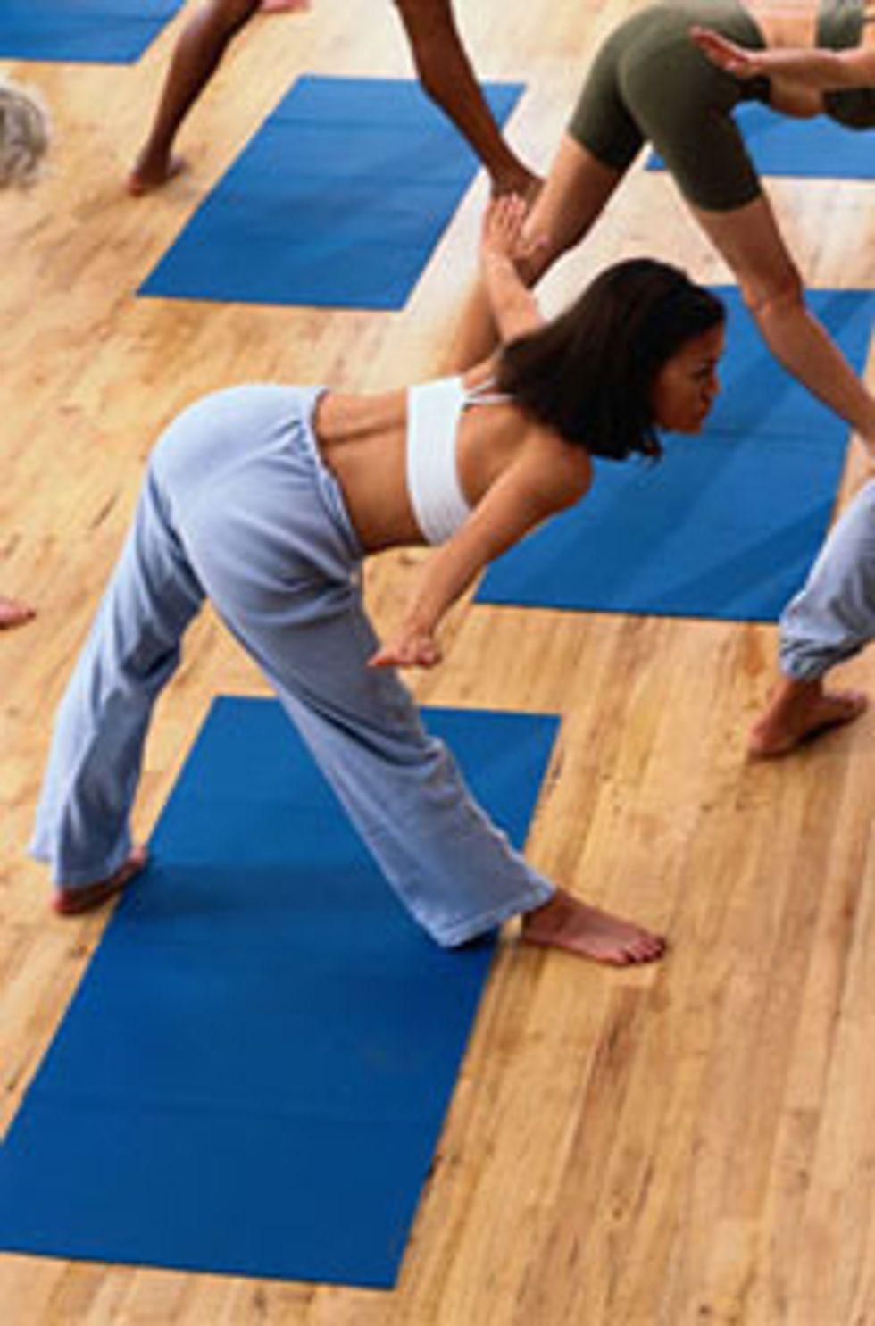 yoga-747996.jpg